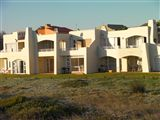 Galleon Beach self catering in Melkbosstrand