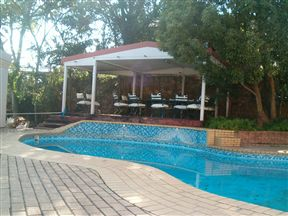 Emagudu Guest House image1