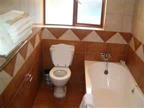 Emagudu Guest House image0