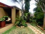 B&B655560 - Eastern Cape
