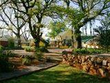 B&B656071 - KwaZulu-Natal