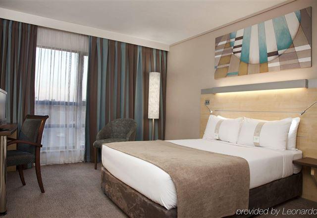 Holiday Inn Express Woodmead