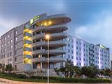 Holiday Inn Express Durban Umhlanga