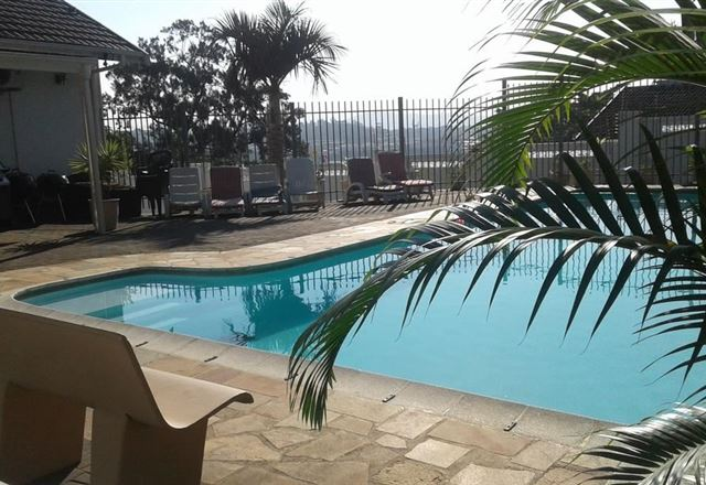 Photo from hotel Vmq Hotel