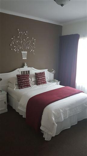 Eskulaap Hotel - SPID:658945