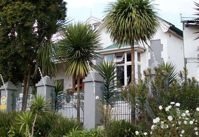 If you are looking for an elegant gay friendly Guest House in Johannesburg, ...