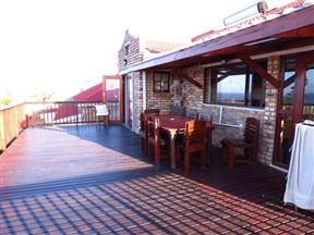 Mossel Bay Self Catering Accommodation