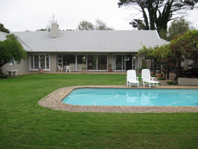 Squirrel Cottage Cape Town Your Cape Town South Africa