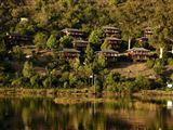 Phantom View River Resort
