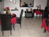 B&B661211 - Limpopo Province