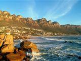 B&B661336 - Cape Town