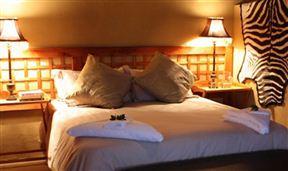 Huntshoek Lodge Photo
