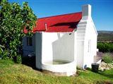 B&B662580 - Eastern Cape