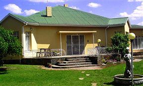 Lantana Guest House Photo