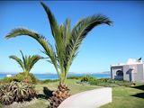 Blouwaterbaai Holiday Resort accommodation