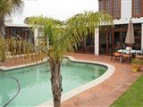 B&B664580 - Eastern Cape
