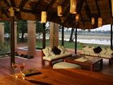 Luangwa Valley Accommodation