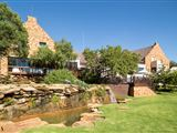 Magalies Meander Hotel