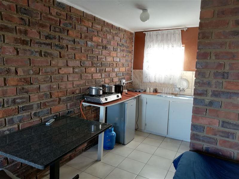 Limpopo Lodge - SPID:668593