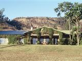 Ekukhanyeni Christian Retreat & Guest House accommodation
