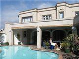 La Villa Rand