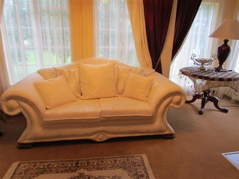 Chateau Larize Country House Romantic Weekend Getaway