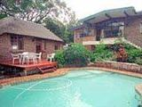 Bonza Bay Lodge accommodation