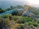 B&B675655 - Panorama Route Road Trip