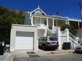 B&B677660 - Cape Town