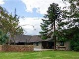 "Thaba Pitsi Safari Lodge  ""Country House & Bungalows""-677773"