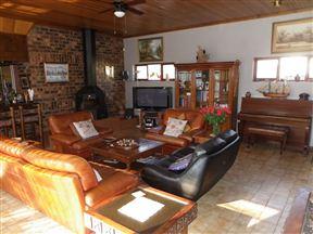France-Créole La Reunion Lodge