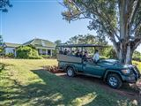 Eastern Cape Country House
