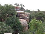 B&B680649 - Valley of the Olifants