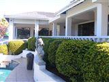 JR Guest House-683539