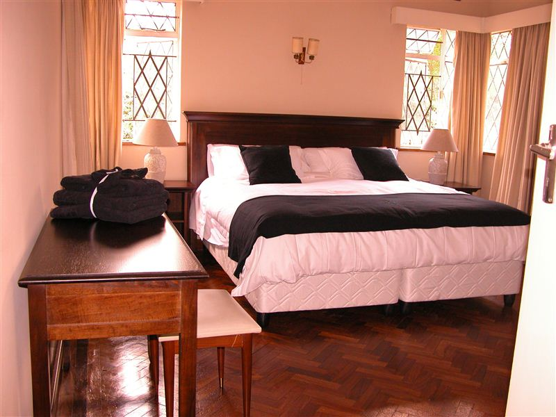 The churchill harare in avondale for Bedroom furniture zimbabwe