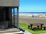 Beach Apartment Melkbos