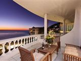 B&B685863 - Cape Town