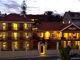 B&B685870 - Port Elizabeth