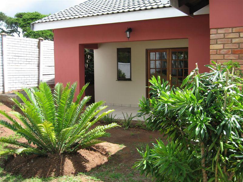Mtubatuba South Africa  City new picture : Ibhubesi Lodge, Mtubatuba | Your Cape Town, South Africa