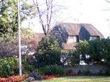 B&B686635 - Johannesburg