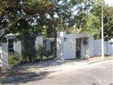B&B687031 - Cape Town