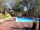 accommodation kruger park featured property 2