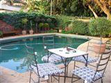 B&B687037 - Pretoria (Tshwane)