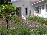 B&B687825 - Pretoria (Tshwane)
