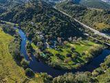 Blackwaters River Lodge accommodation