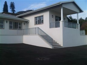 AB Guest House Photo