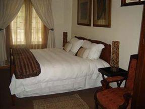 Bellevue Bed and Breakfast - SPID:693807