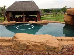 Mi Casa Lodge, Spa and Conferencing Photo