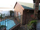 B&B695833 - Gauteng Central