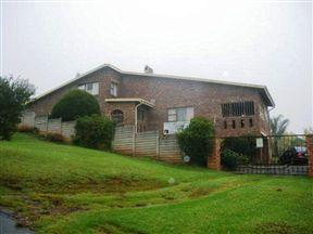 Hamba Kangane Ma-Africa Guest House Photo